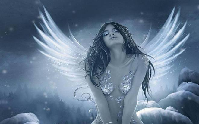 angel-are-real