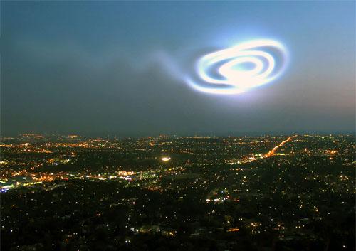 ufo-spiral-canada