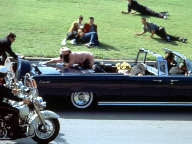 jfk_assassination_AP