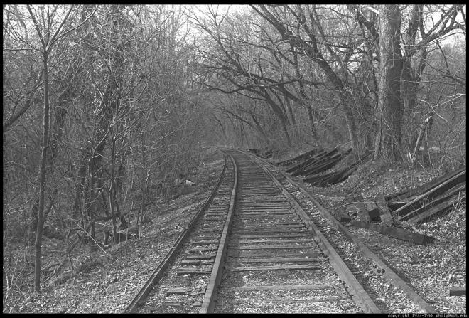 railroad-tracks-35_4