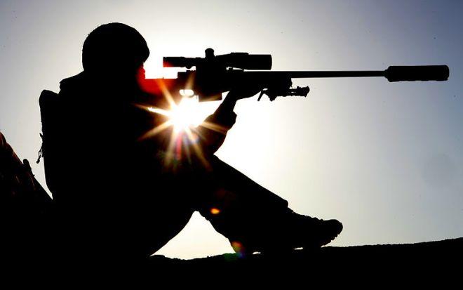 WIKI-Sniper