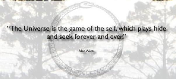 alan-watts-seeking-self
