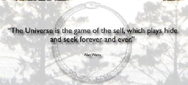 alan-watts-seeking-self