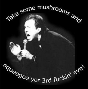 Bill_Hicks_take_some_mushrooms