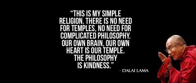 Dalai-Lama-quote-religion
