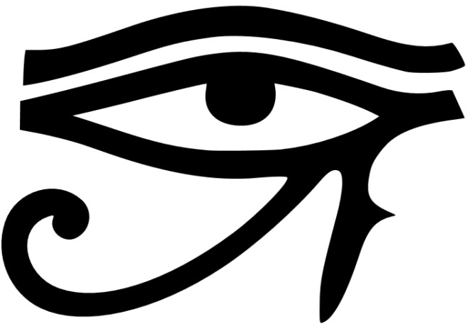 Eye_of_Horus
