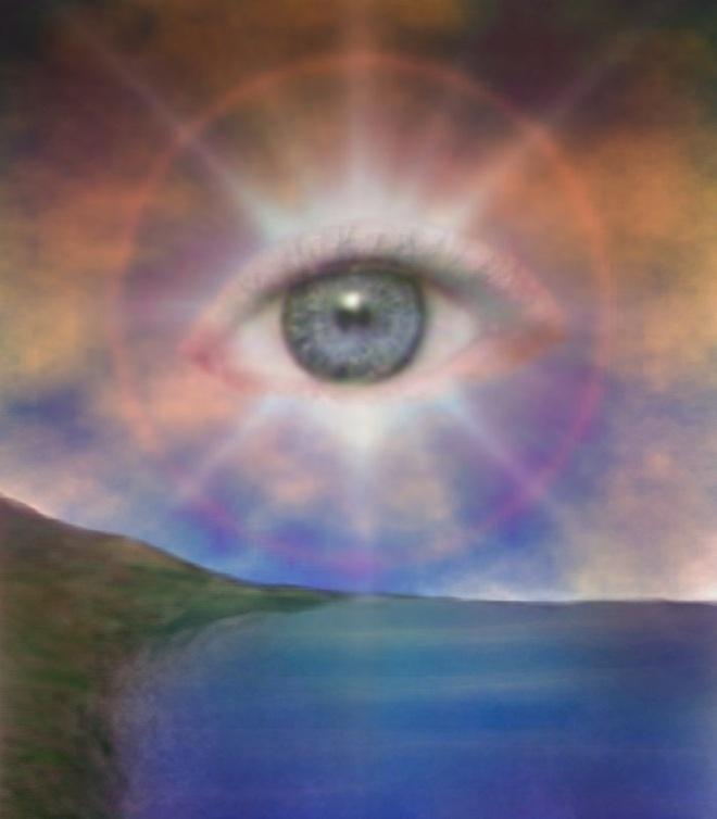 eyegod