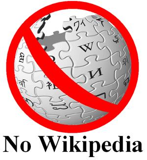 nowikipedia-300x328