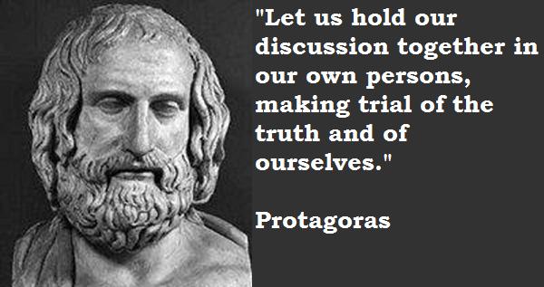 Protagoras-Quotes-1