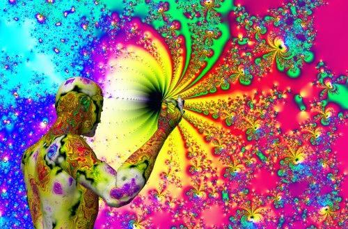 psychedelic-spirit