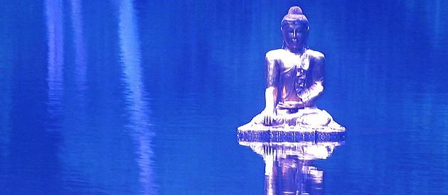 Flickr-buddha-Akuppa