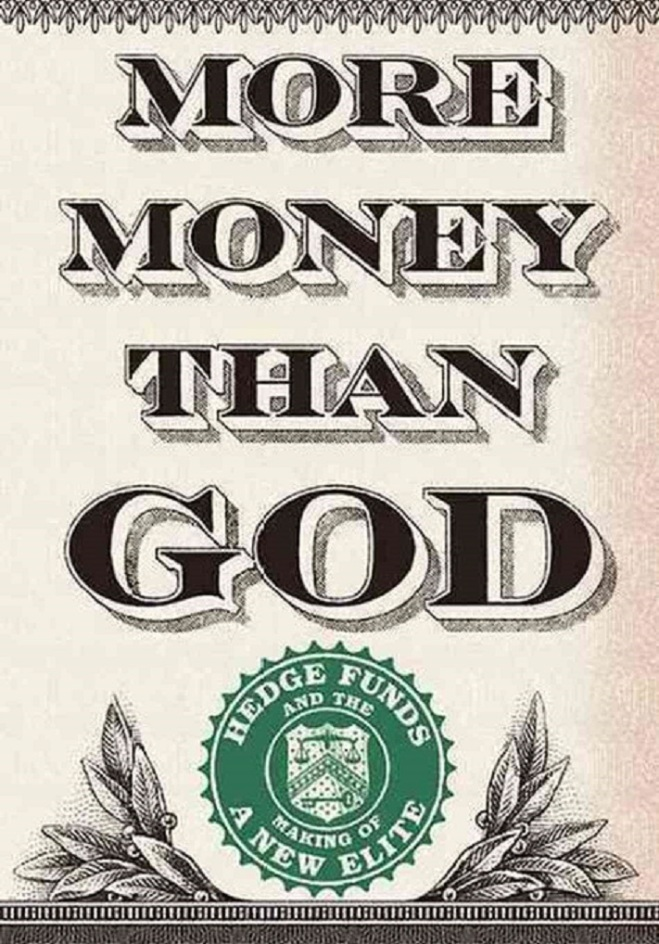 More_money_than_god_--_book_cover