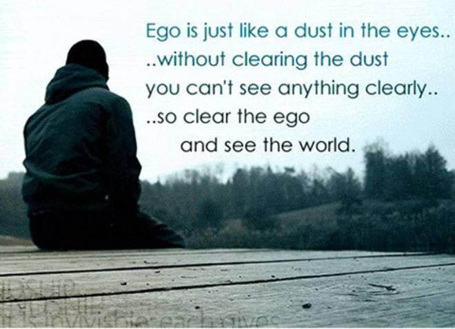 ego-quotes-1