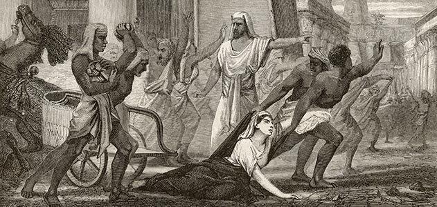 Hypatia-murdered-631_jpg__800x600_q85_crop