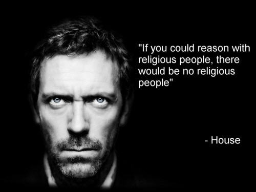 if-you-could-reason-with-religious-people
