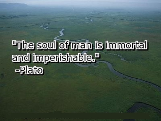 immortality-quotes-5