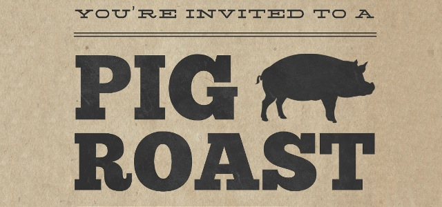pig_roast